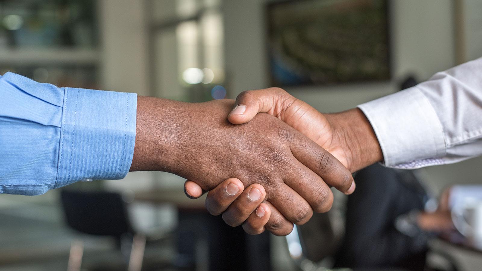 Brokerage Agreement