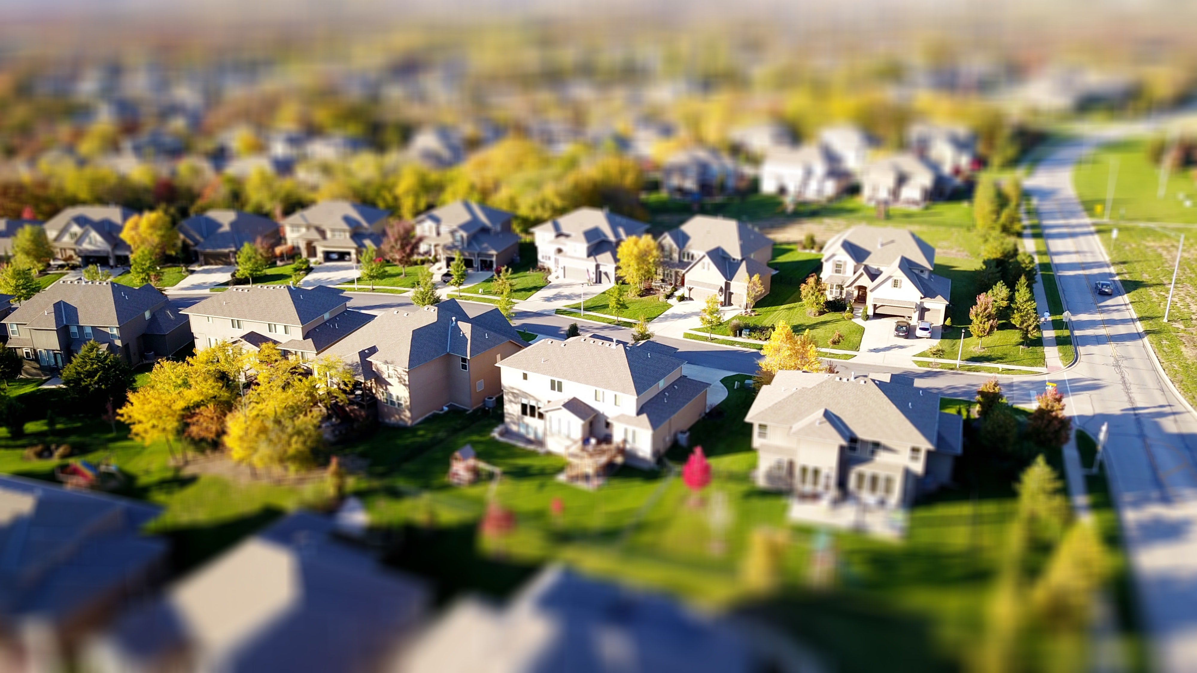YellowFi fuels more funding into the High Cost Mortgage market in the U.S.