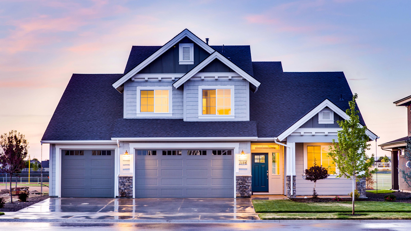 Still Cheaper to Own than Rent in Majority of U.S. Counties