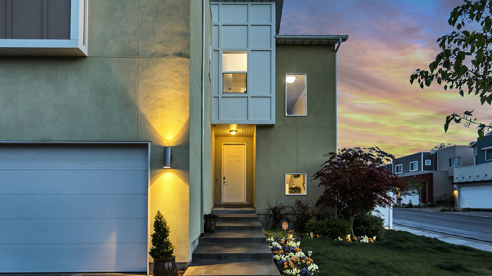 Why should residential mortgage notes be top of mind for investors?